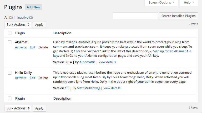 default-plugins